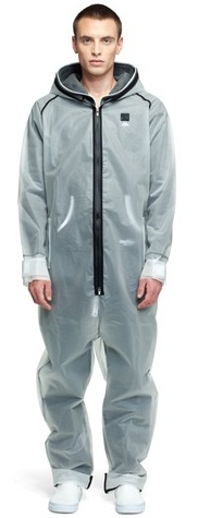 rain-jumpsuit-transparent-frosted