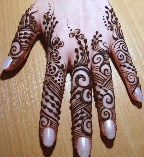 rajasthani-mehndi-design-only-on-fingers24