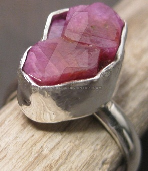 raw-ruby-ring4
