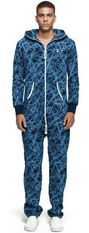 reach-jumpsuit-blue-printed