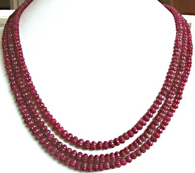 real-engraved-ruby-beads-necklace11