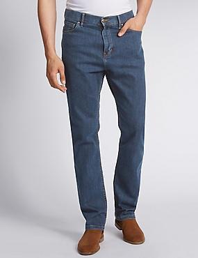regular-slim-fit-jeans-for-men2