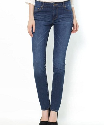 reguler-slim-fit-jeans-for-women1