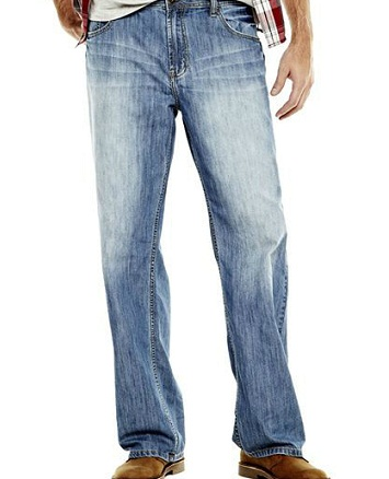 relaxed-loose-fit-jeans8