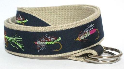 ribbon-belt-8