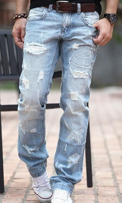 ripped-blue-jeans4