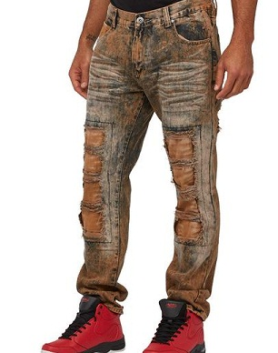 ripped-and-repaired-men-vintage-jeans11