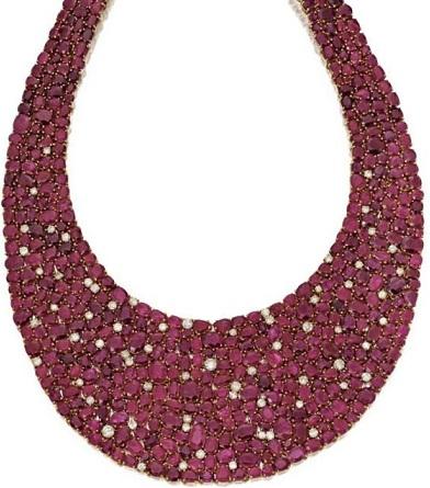 ruby-and-diamond-bib-necklace12