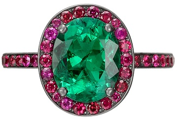 ruby-emerald-ring10