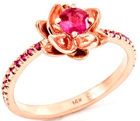 ruby-flower-engagement-ring13