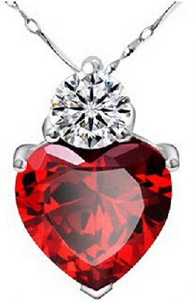 ruby-heart-necklace6