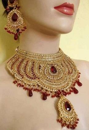 ruby-jewellery-set-for-wedding7