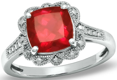 ruby-ring-with-birthstones3