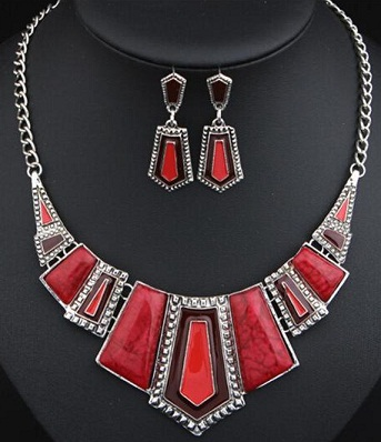 ruby-stone-vintage-necklace3