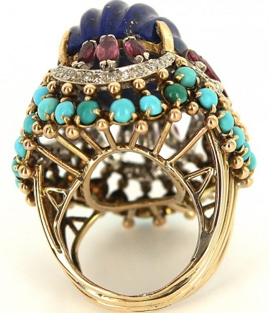 ruby-with-turquoise-ring7