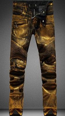 rusty-jeans1