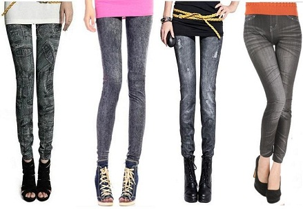 stretchable-slim-fit-jeans7