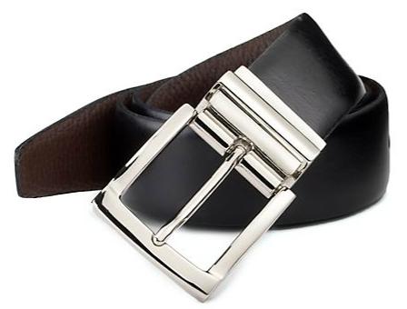 saks-fifth-avenue-reversible-leather-belt