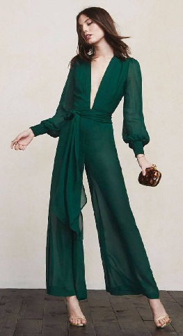 sea-green-formal-jumpsuits