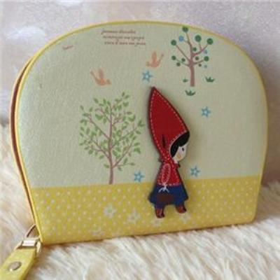 semi-circular-wallet