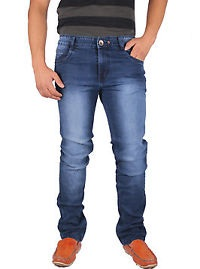 shaded-slim-fit-jeans3