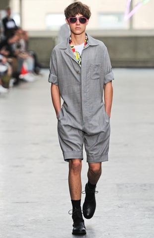 short-designer-jumpsuits-for-men