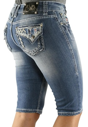 shorts-knee-length-jean9