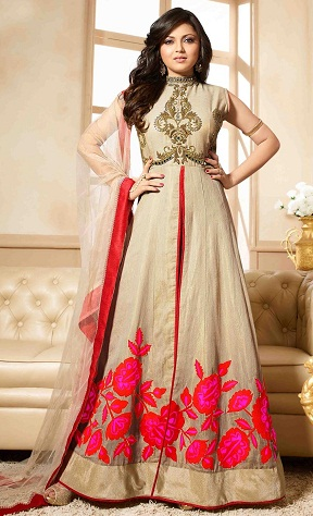 silk-floor-length-anarkali