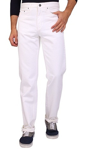 silky-denim-white-color-jean-22