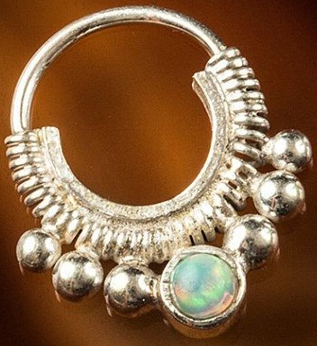 silver-nose-ring23