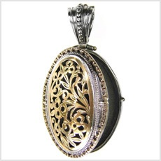 silver-and-gold-lockets3