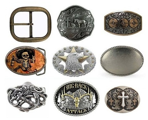 simple-indian-belt-buckle-designs-for-men-and-women