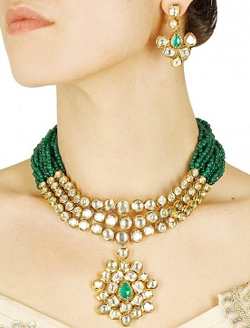 simple-indian-bridal-jewelry-sets9