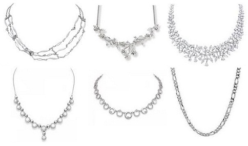 simple-latest-platinum-necklace-jewellery
