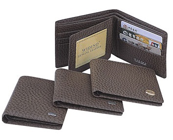 simple-wallets