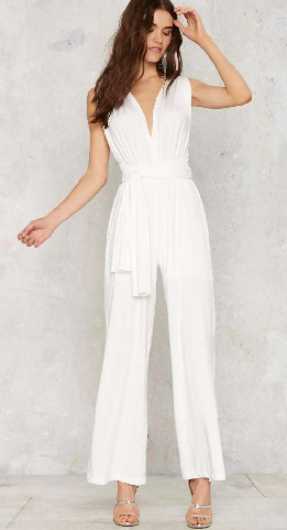 simple-white-jumpsuits