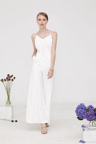 simple-white-palazzo-jumpsuit