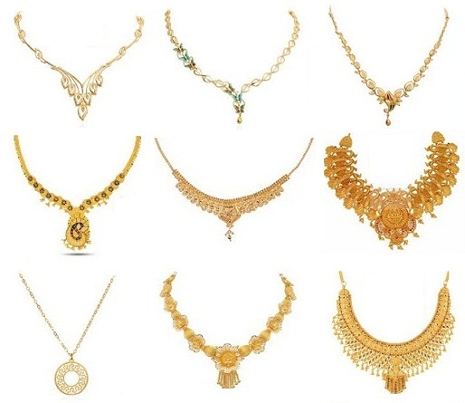 Image Result For The Wedding Necklace Style You