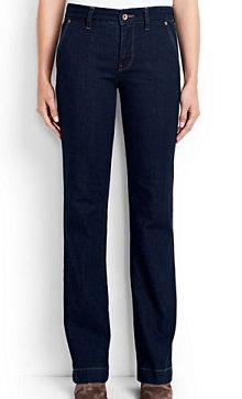 simple-black-trouser-jeans1