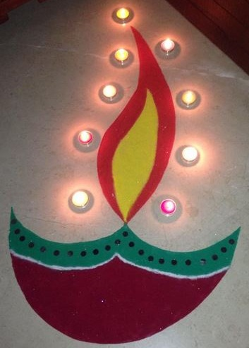 simple-diya-rangoli-for-kids12