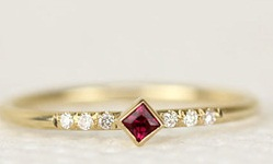simple-ruby-ring2