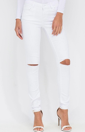 simple-white-jeans5