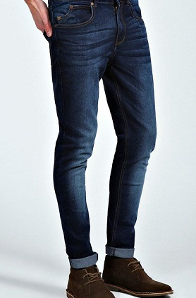 skinny-fit-jeans-14