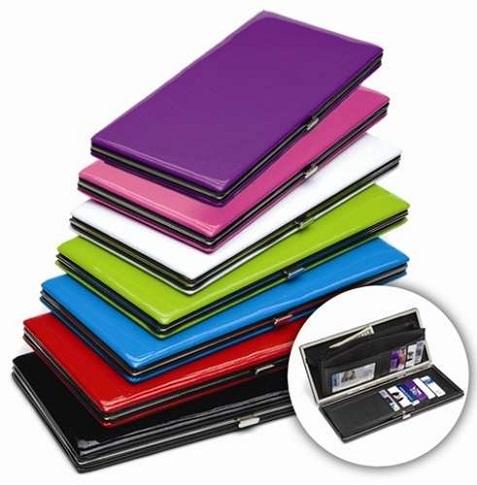skinny-flat-wallet