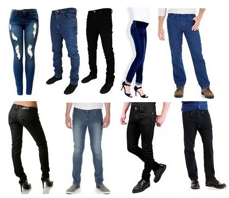 skinny-stretch-jeans-for-men-and-women