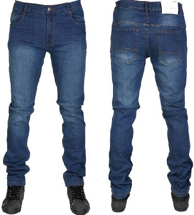 skinny-fit-blue-jeans12