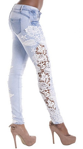 skinny-jeans-with-lace-sides-3