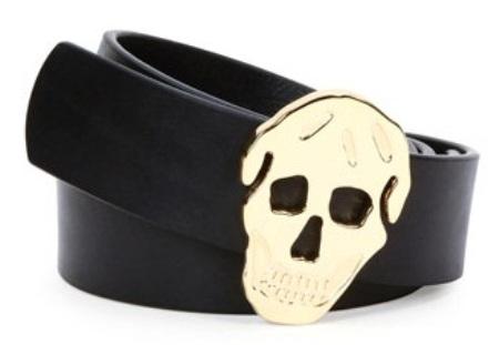 skull-buckle-belt