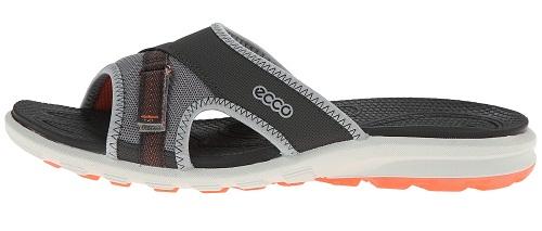 slide-sports-sandals