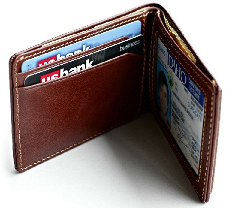 slim-bifold-wallet